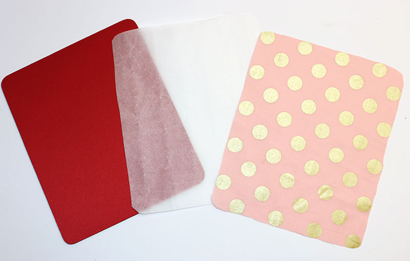how-to-make-a-fabric-mouse-pad-2