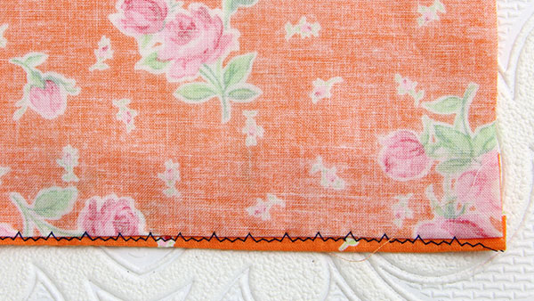 how-to-sew-a-blind-hem back view