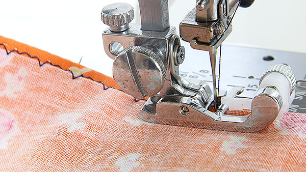 how-to-sew-a-blind-hem-step 6