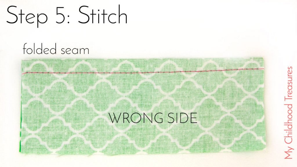 how-to-sew-a-french-seam-step5