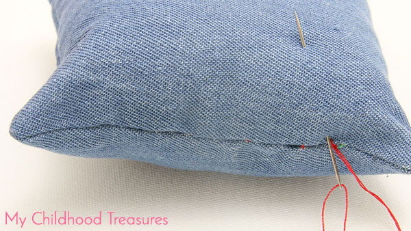 how-to-sew-ladder-stitch-11