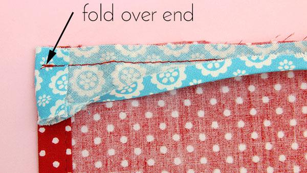 how-to-sew-single-fold-bias-10