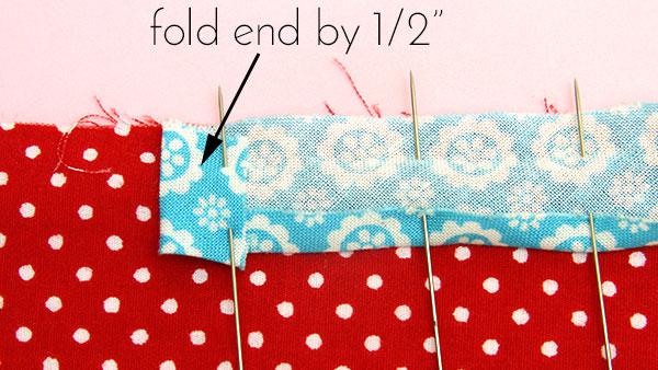 how-to-sew-single-fold-bias-8