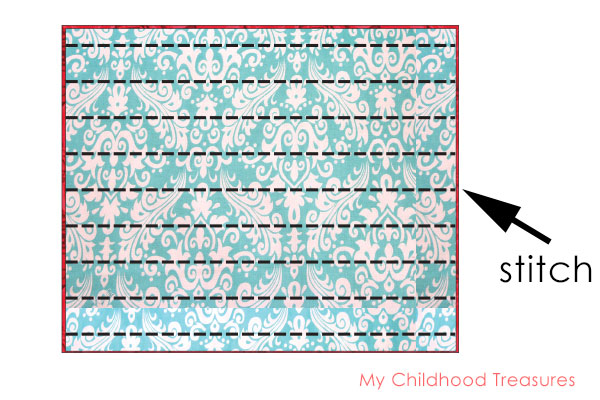 free-doll-blanket-sewing-pattern-8