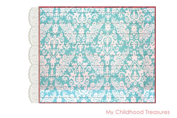 free-doll-blanket-sewing-pattern-9