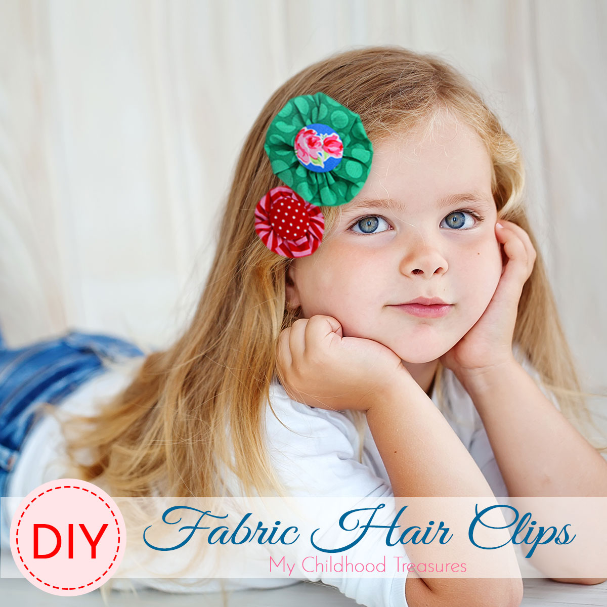 Hair Products offers a full line of hair care products, black hair care products and hair accessories including shampoo, conditioner, clippers, flat irons, hair dryers, hair growth, vitamins, curling irons and many more personal care items.