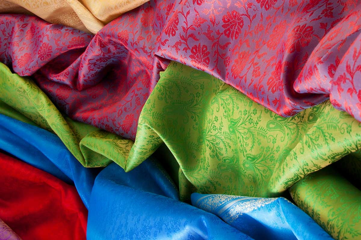 how-to-sew-silk-3