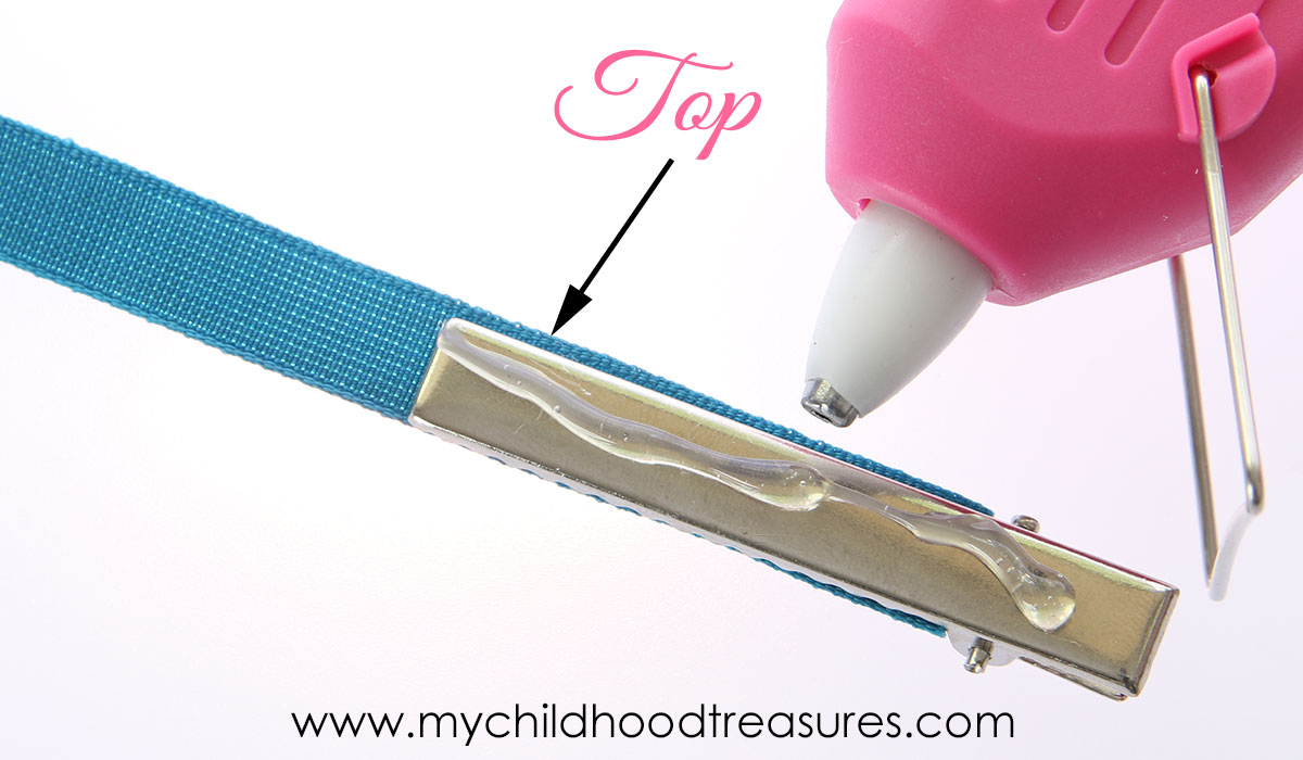 how-to-line-an-alligator-clip-4