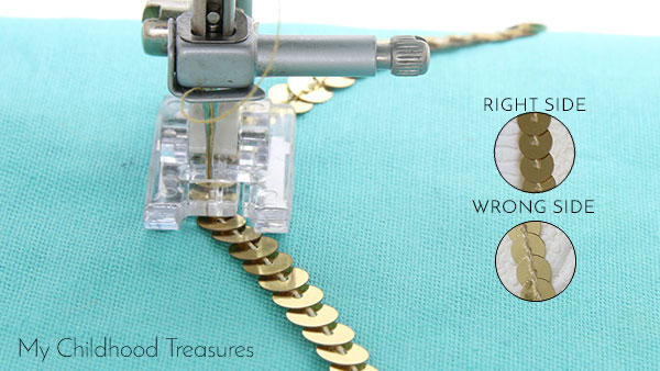how-to-sew-sequins-2