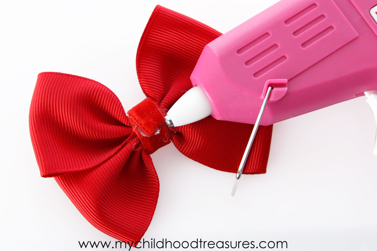 ribbon-bow-step-5