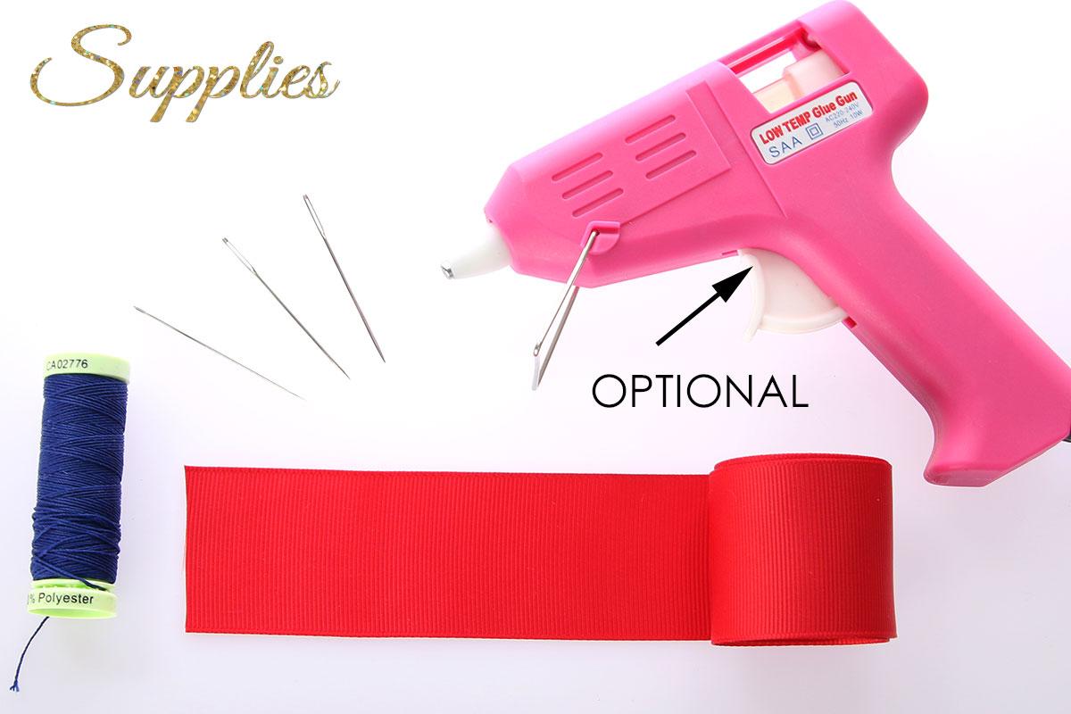 ribbon-bow-supplies