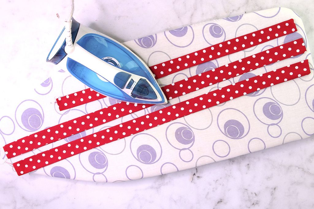 tea towel apron straps