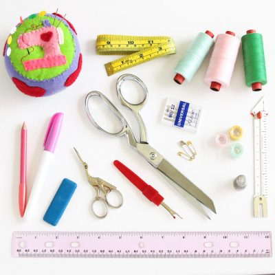 sewing tools, sewing tools & equipment