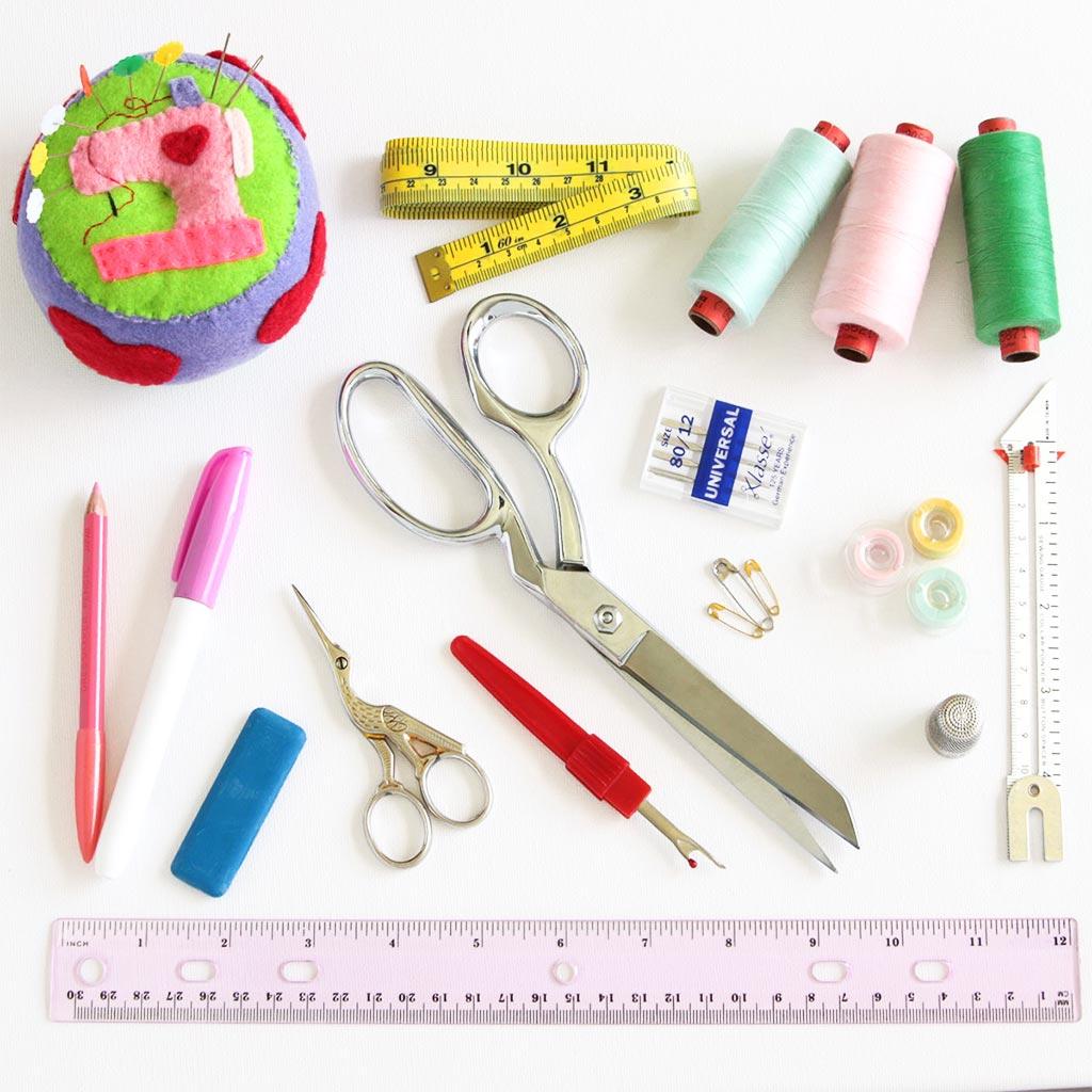 sewing tools, sewing tools & equipment