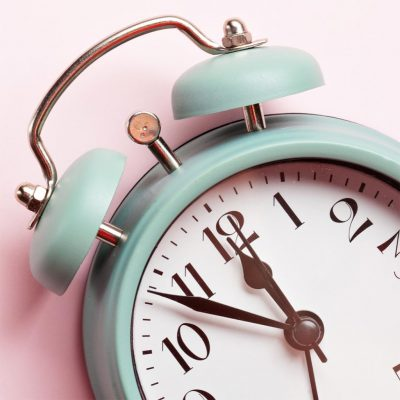 time saving sewing tips