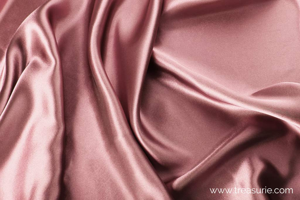 How to Wash Silk